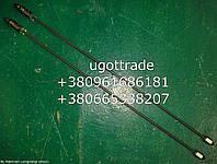 Трубка топливная А-41 41-15с21б  А-01, фото 1