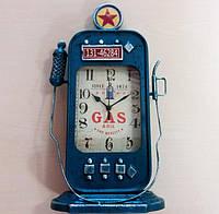 Часы AG 16ATC328-3