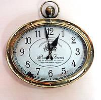 Часы AG 3812G