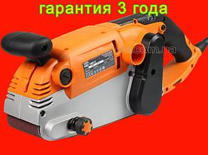 Профессиональная ленточная шлифмашинка AEG HBS 1000 E