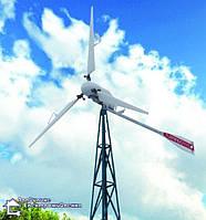 Вітрогенератор FLAMINGO AERO 4.4
