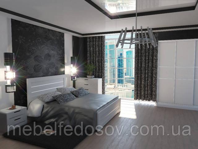 Спальня Соломия (Неман)