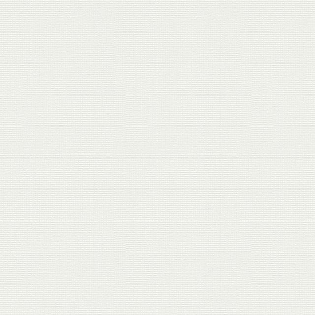Флизелиновые обои Marburg Panels Арт. 51501