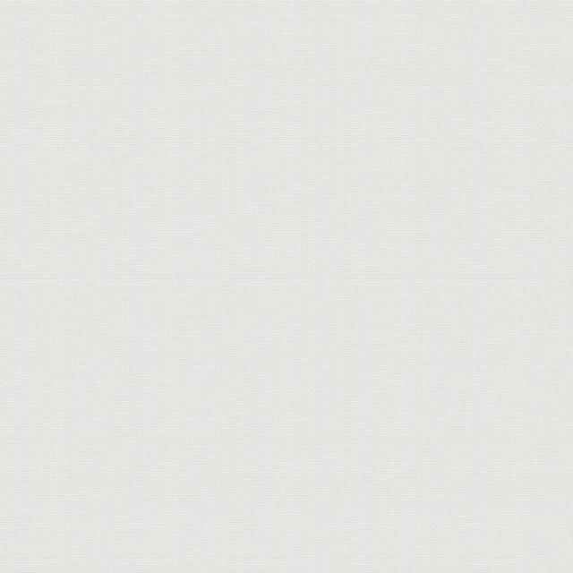 Флизелиновые обои Marburg Panels Арт. 51502