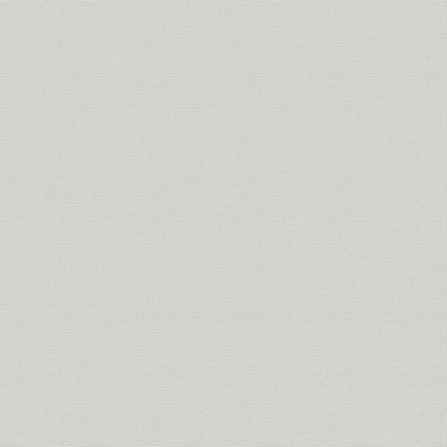 Флизелиновые обои Marburg Panels Арт. 51503
