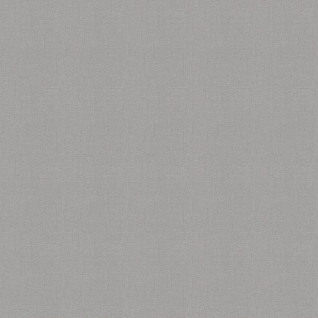 Флизелиновые обои Marburg Panels Арт. 51504