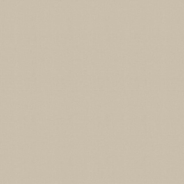 Флизелиновые обои Marburg Panels Арт. 51505