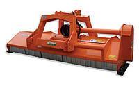 Измельчитель Rinieri модель T-RAPTOR