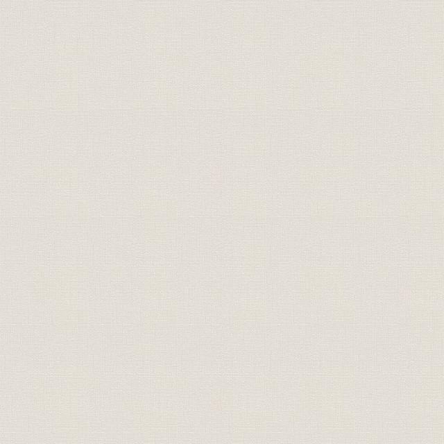 Флизелиновые обои Marburg Panels Арт. 51506