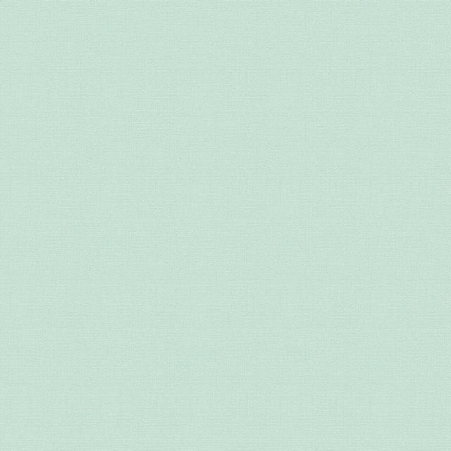 Флизелиновые обои Marburg Panels Арт. 51509