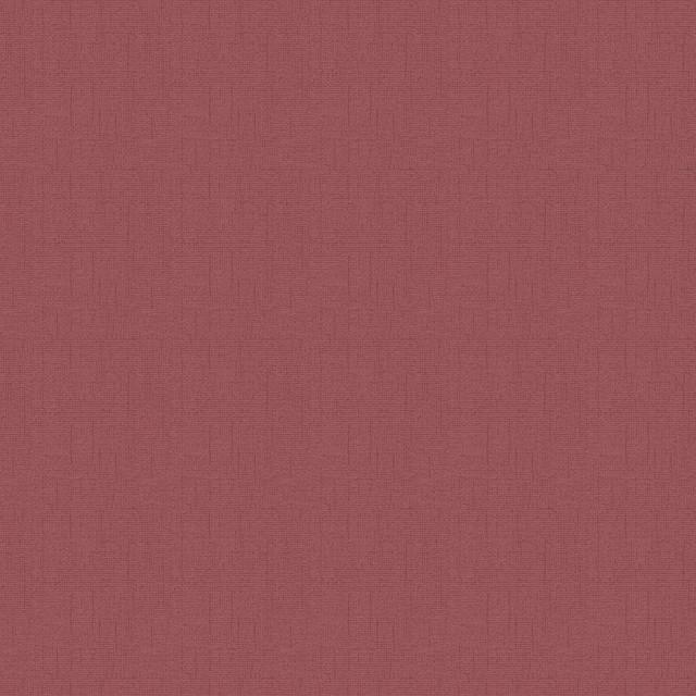 Флизелиновые обои Marburg Panels Арт. 51514