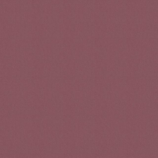 Флизелиновые обои Marburg Panels Арт. 51515