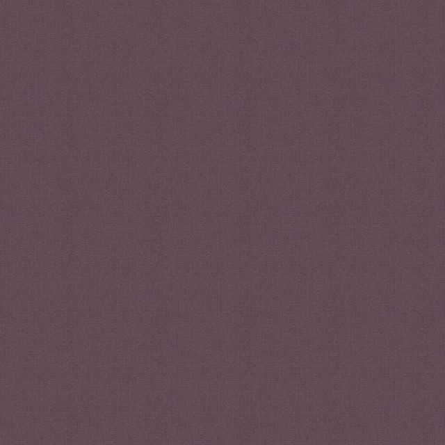 Флизелиновые обои Marburg Panels Арт. 51516