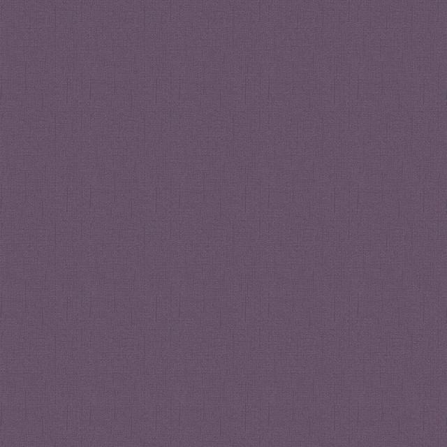 Флизелиновые обои Marburg Panels Арт. 51517