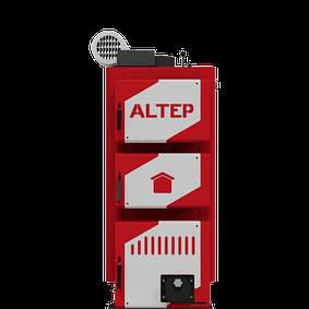 Котли Альтеп Сlassic 12-20 кВт.