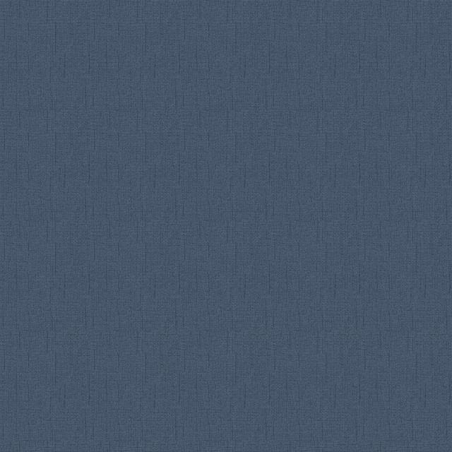 Флизелиновые обои Marburg Panels Арт. 51518