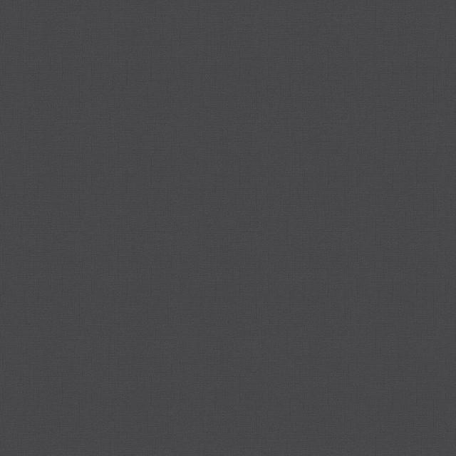 Флизелиновые обои Marburg Panels Арт. 51519