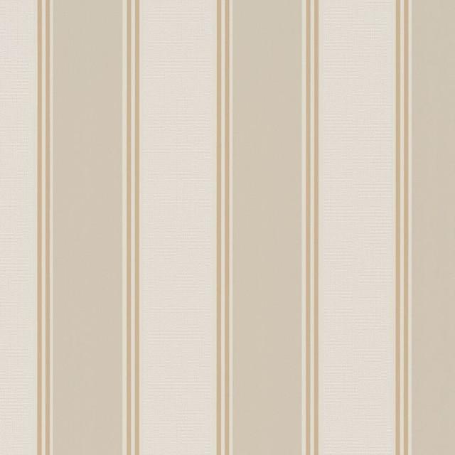 Флизелиновые обои Marburg Panels Арт. 51532