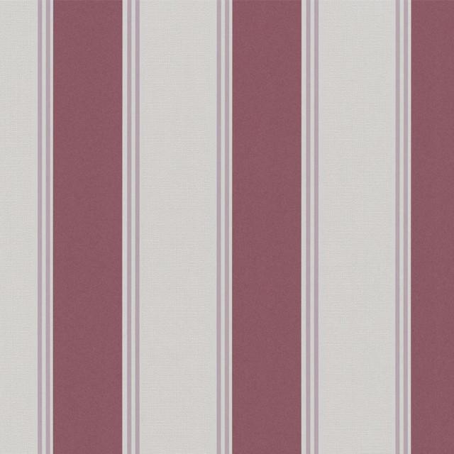 Флизелиновые обои Marburg Panels Арт. 51533