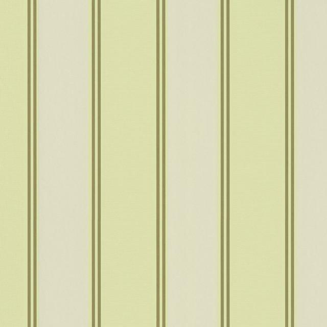 Флизелиновые обои Marburg Panels Арт. 51534