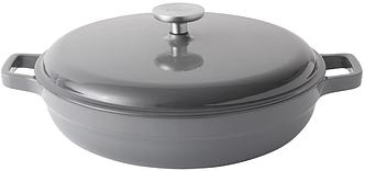 ORIGINAL BergHOFF 2307354 Сотейник з антипригарним покриттям GEM, діам. 28 см, 3,7 л