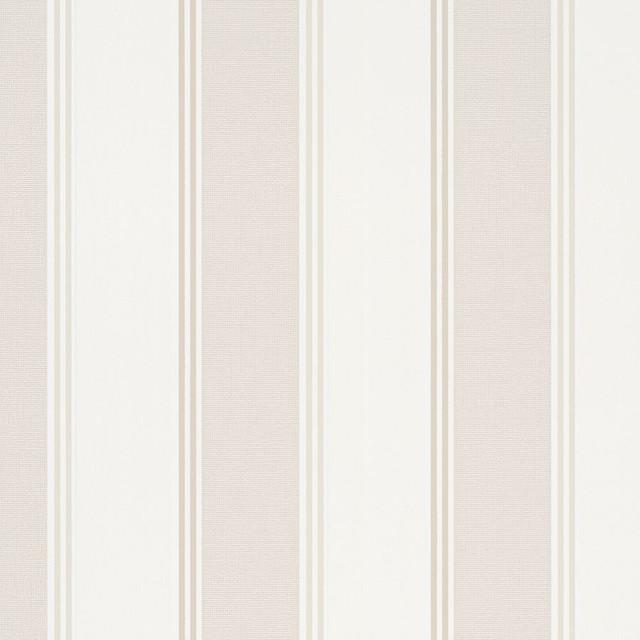 Флизелиновые обои Marburg Panels Арт. 51536