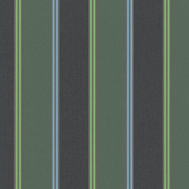 Флизелиновые обои Marburg Panels Арт. 51537