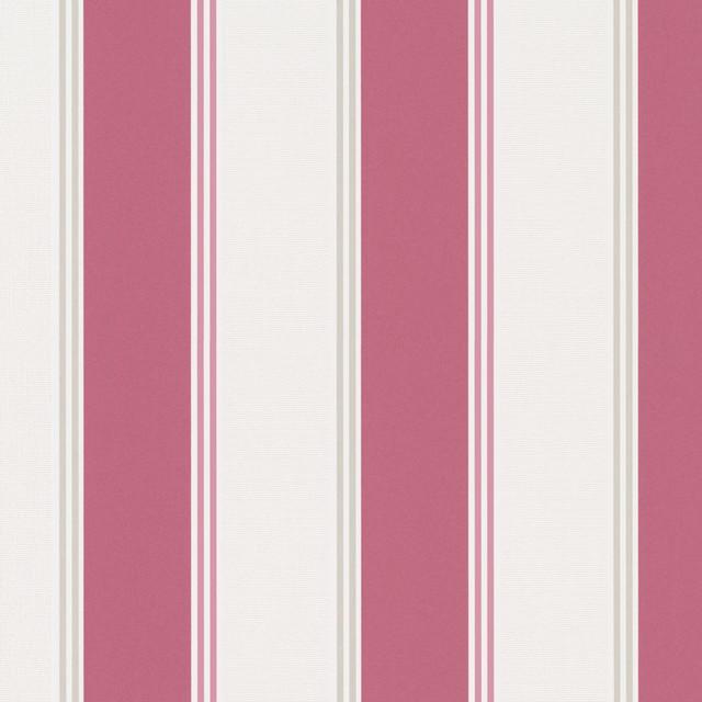 Флизелиновые обои Marburg Panels Арт. 51538