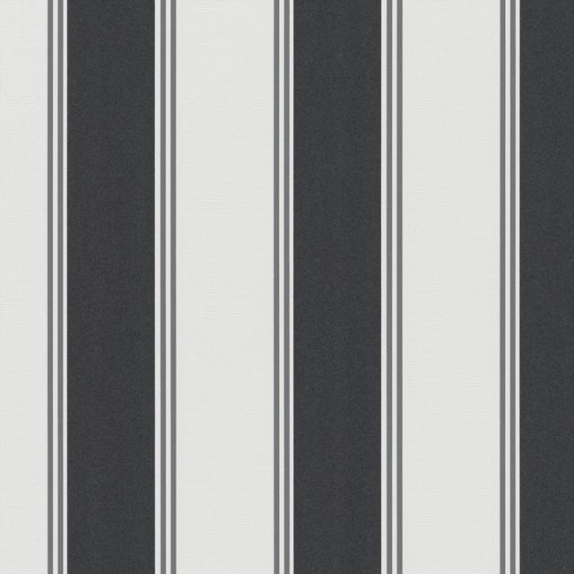 Флизелиновые обои Marburg Panels Арт. 51540