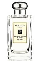 Тестер парфюм Jo Malone Nectarine Blossom and Honey ( Джо Малон Нектарин Блоссом Хани унисекс)