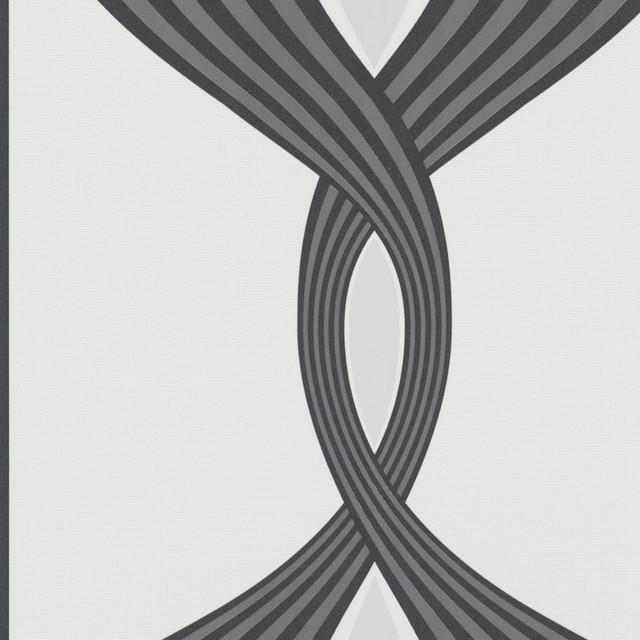 Флизелиновые обои Marburg Panels Арт. 51545