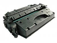 Заправка картриджа Сanon 719H для принтера LBP251dw, LBP252dw, LBP253x, LBP6670dn, LBP6310dn  совместимый