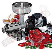 Универсальная кухонная машина Reber 9600 N T