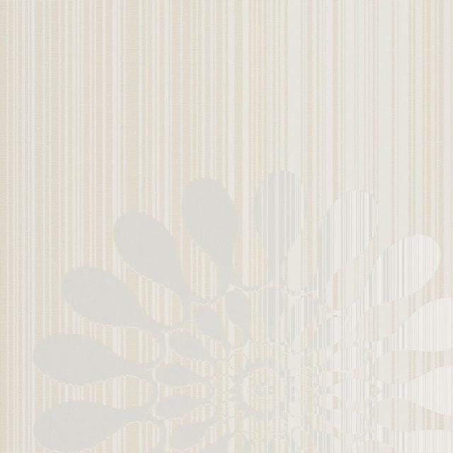 Флизелиновые обои Marburg Panels Арт. 51553