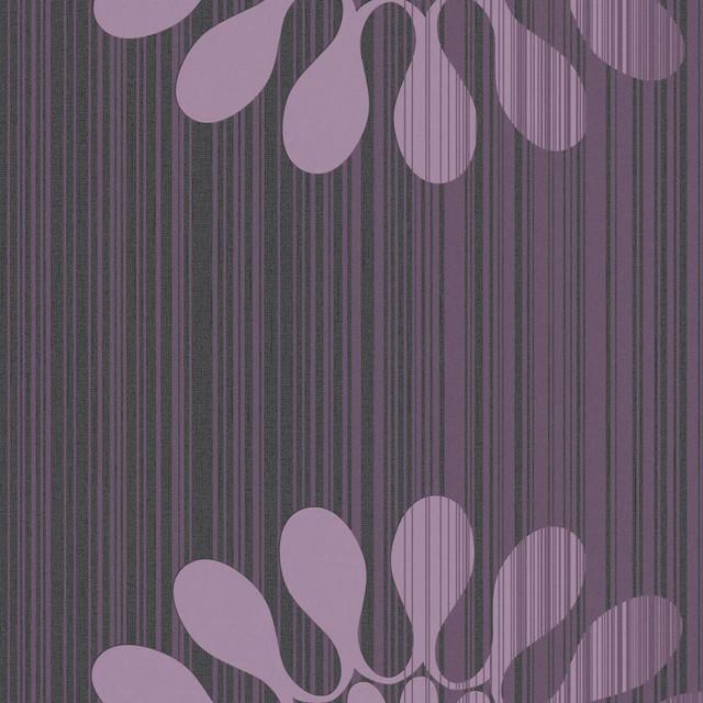 Флизелиновые обои Marburg Panels Арт. 51554