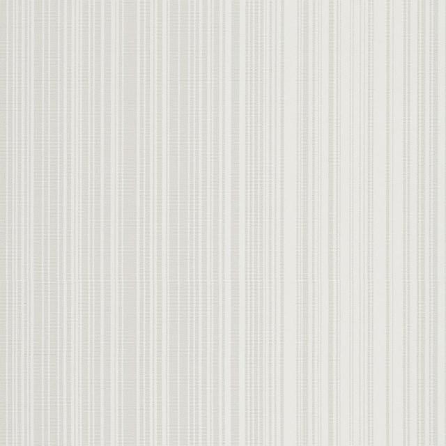Флизелиновые обои Marburg Panels Арт. 51557