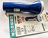 Фонарь ручной светодиодный LED 3W HOROZ PELE-3 , фото 3