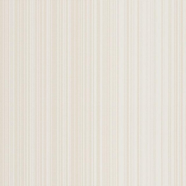Флизелиновые обои Marburg Panels Арт. 51558