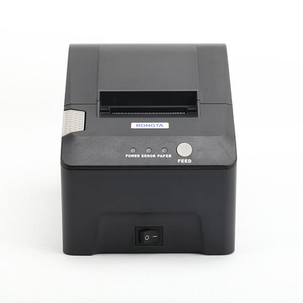 Принтер чеков Rongta RP58