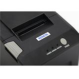 Принтер чеков Rongta RP58, фото 3