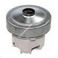 Двигатель 1800W для пылесоса Philips Domel 463.3.420 432200699261