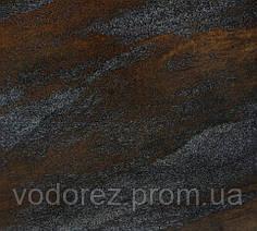 Плитка Vivacer Ржавчина 6HD60005P 60х60