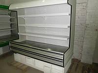 Холодильная горка Juka R-180/85, фото 1