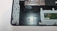 Середня частина корпуса для ноутбука HP Presario CQ57