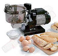 Универсальная кухонная машина Reber 9600 N М(тестомес+миксер)