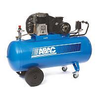 Компрессор ABAC PRO B4900 200CT4