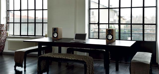 Yamaha NX-N500 MusicCAST