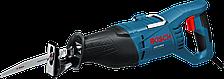 Пила сабельная Bosch GSA 1100 E Professional (1100 Вт)