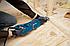 Пила сабельная Bosch GSA 1100 E Professional (1100 Вт), фото 2