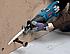 Пила сабельная Bosch GSA 1100 E Professional (1100 Вт), фото 3